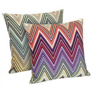 Coussin Kew 159 outdoor, Missoni Home