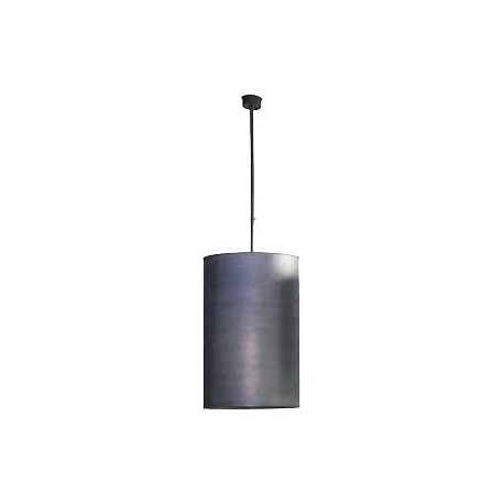 Suspension Cylindre