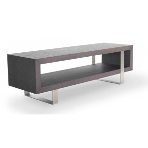 Table basse Astrada by Azea