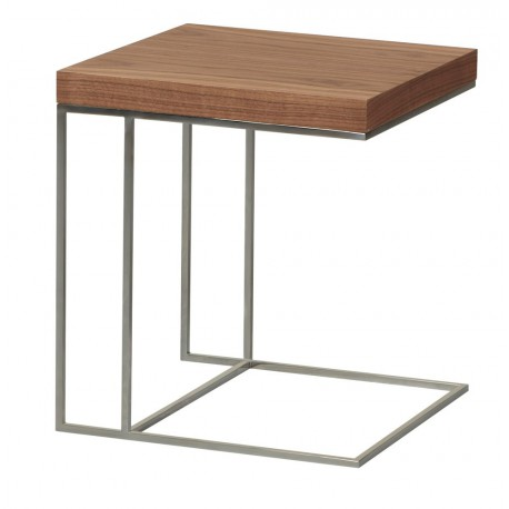 Table d'appoint Kam by Azea
