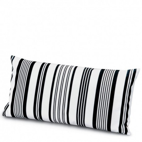 Coussin Rainbow 20 by Missoni Home