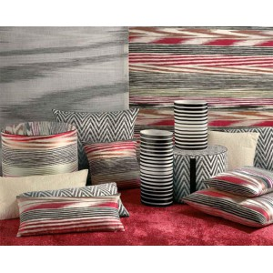 Collection Fiammati 2 by Missoni Home