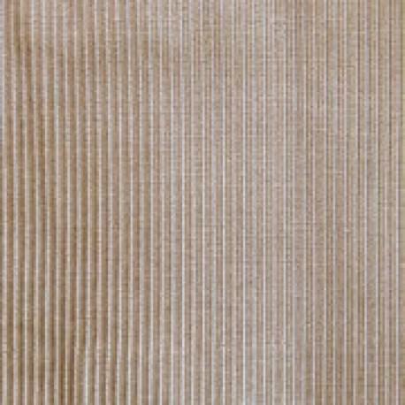 Tissu Nuh beige 48 by Missoni Home
