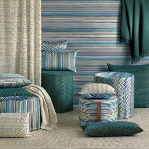 Collection Master Classic 150 by Missoni Home