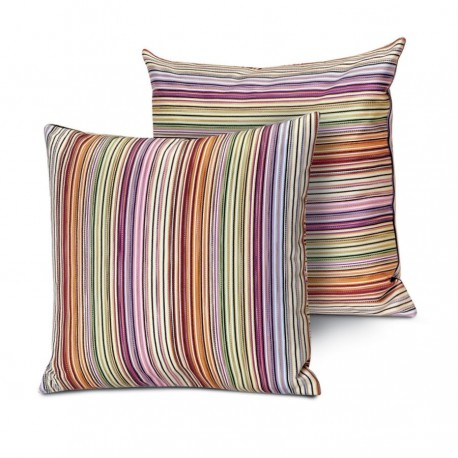 Coussin Jenkins 156 by Missoni Home
