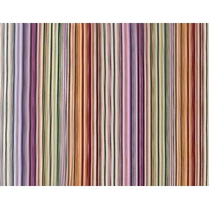 Tissu Jenkins 156 by Missoni Home