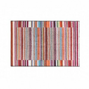 Tapis de bain Jazz 159 by Missoni Home
