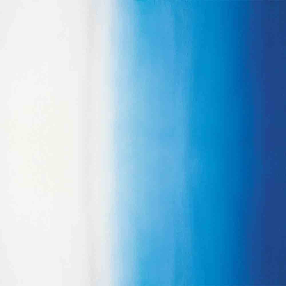 Cobalt F1879/07