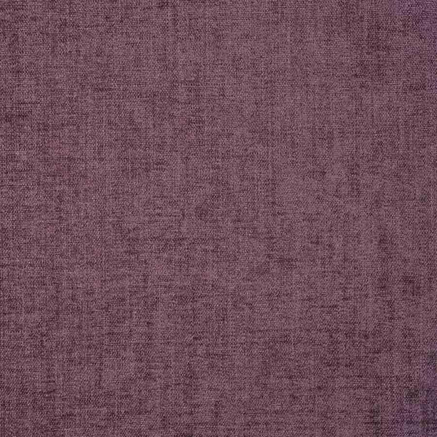 Mulberry F1560/41