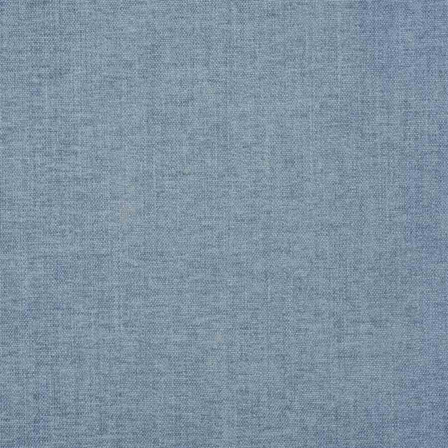 Water Blue F1560/45