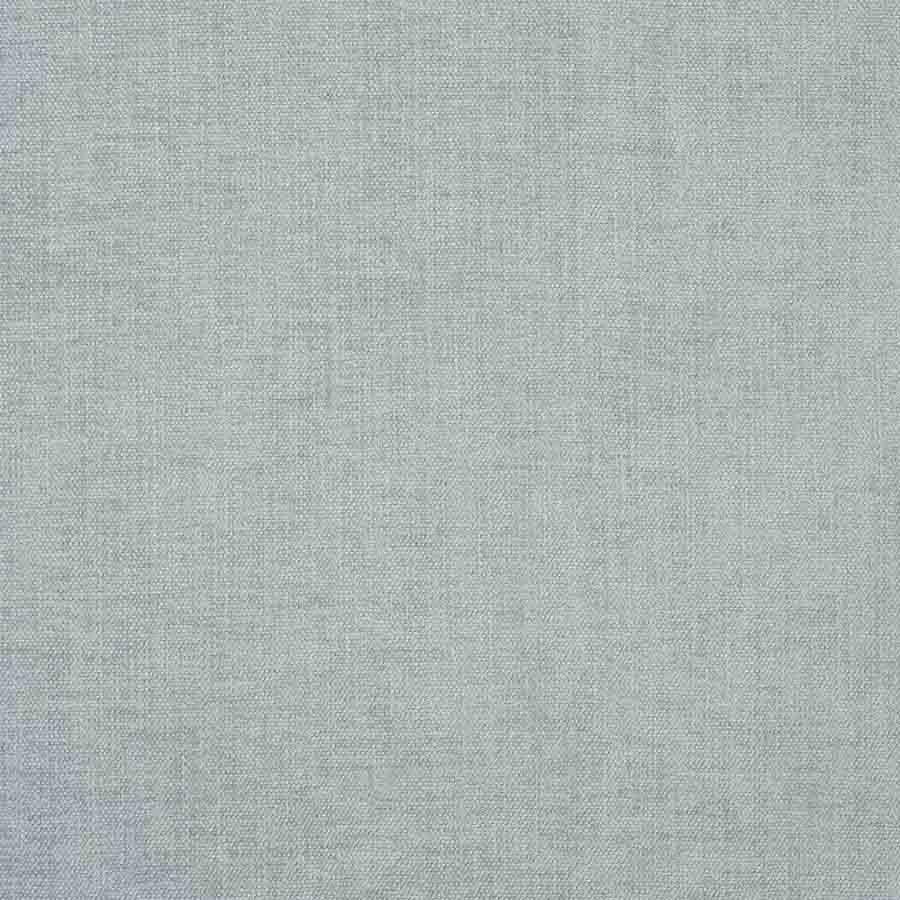 Celadon F1560/46