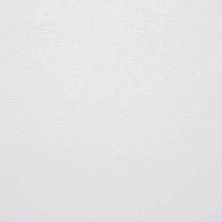 Chalk F1560/50