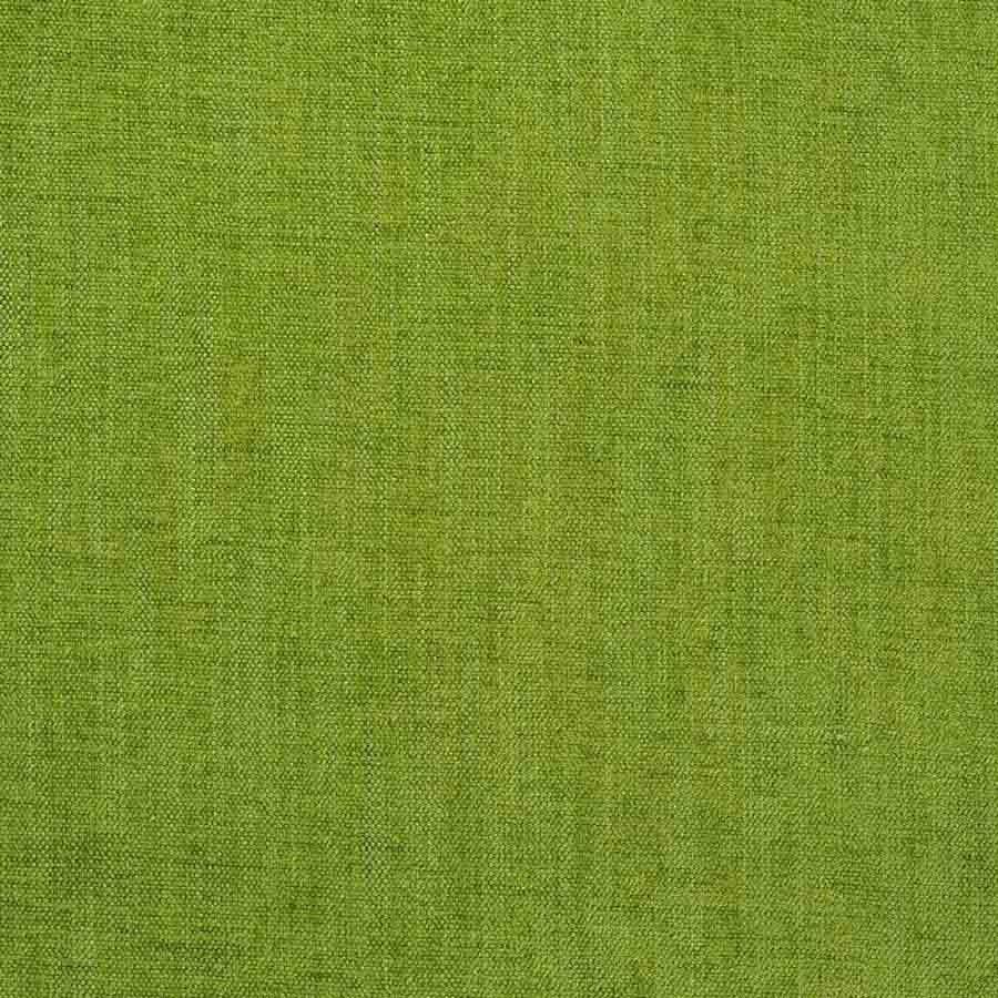 Lime F1560/56