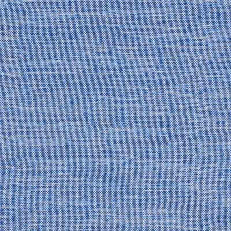 Cobalt FDG2267/02