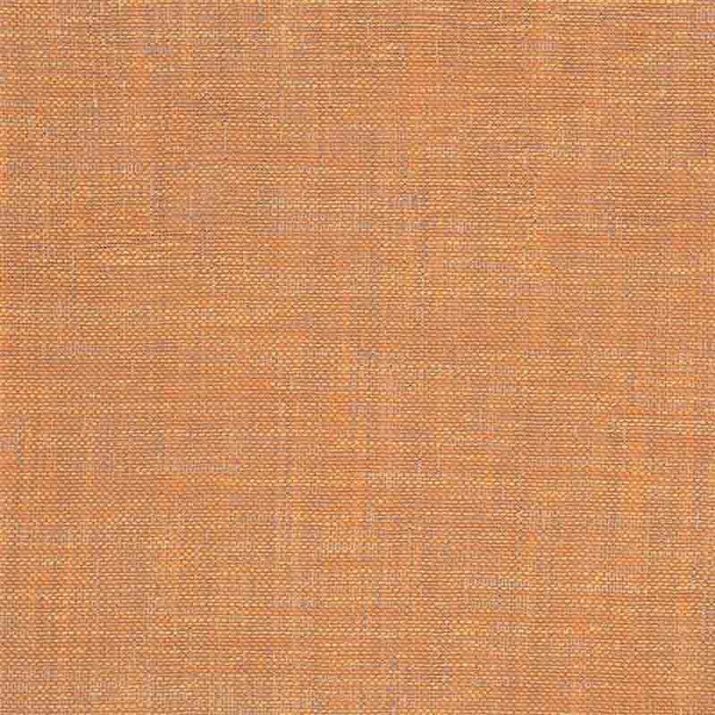 Terracotta FDG2267/14