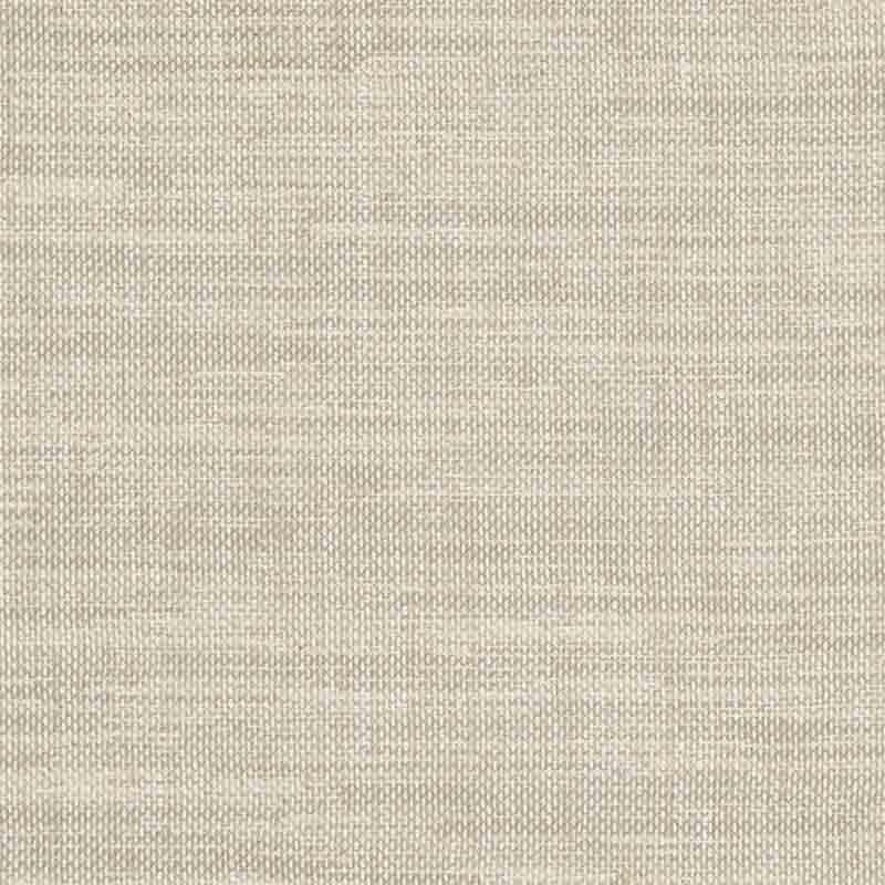 Linen FDG2267/19