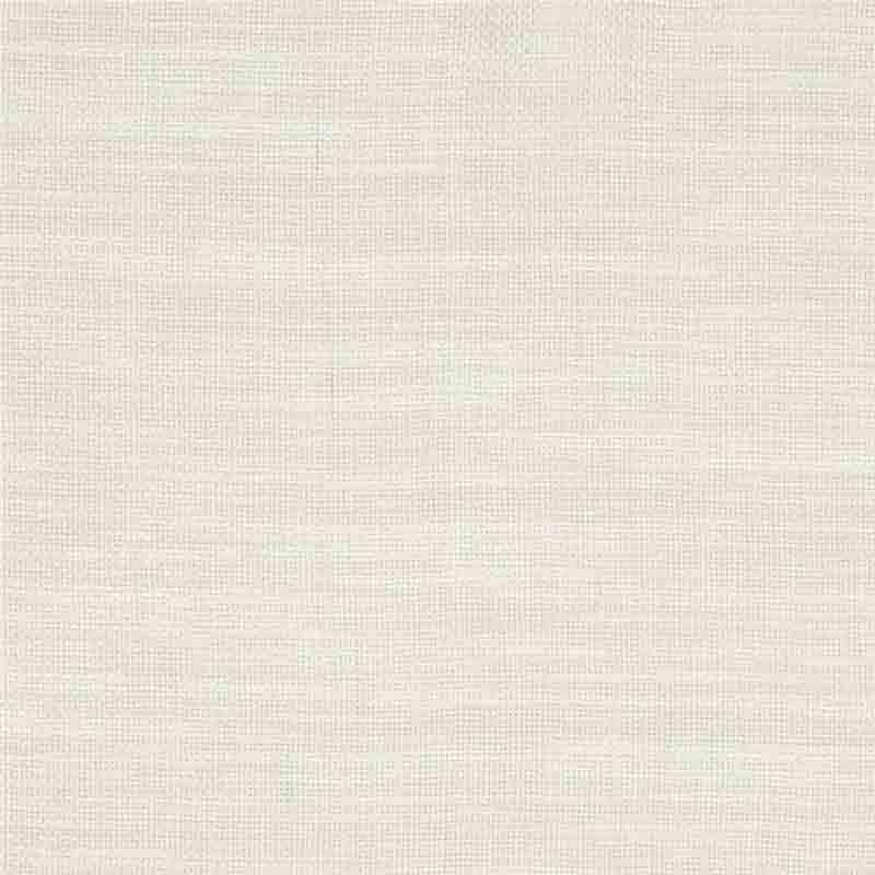 Parchment FDG2267/23