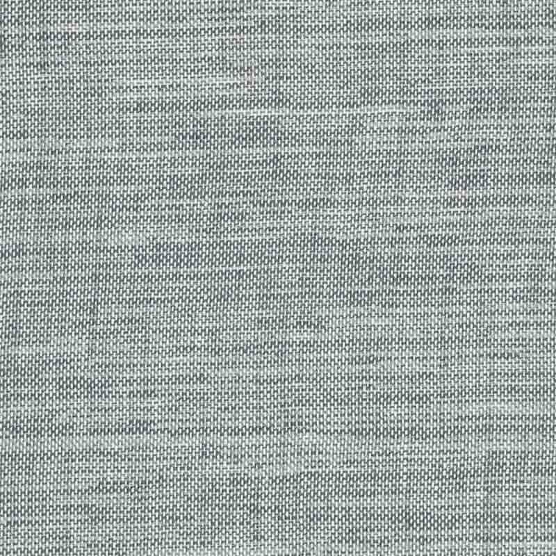 Granite FDG2267/28