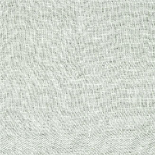 Chalk F1488/01