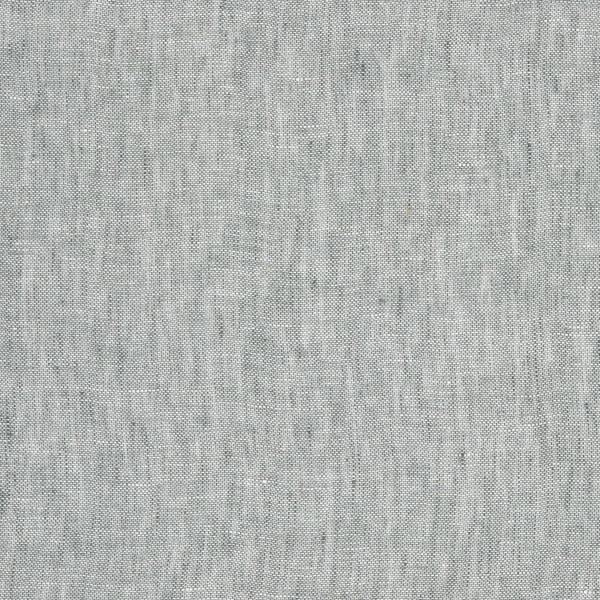 Slate F1488/05