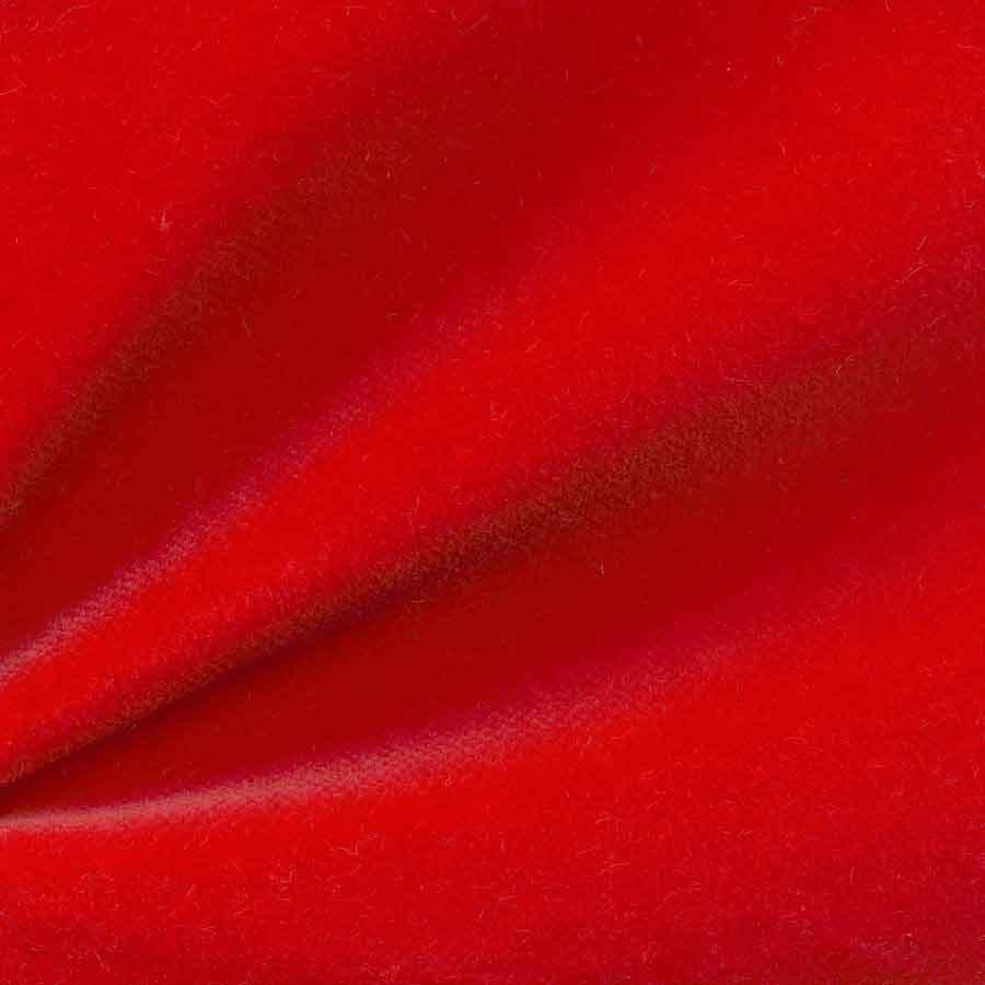 Scarlett F1190/48