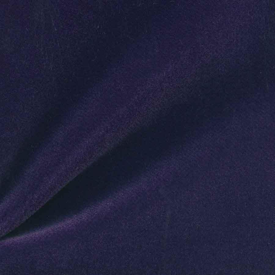 Violet F1190/20