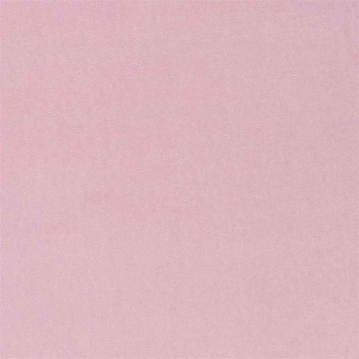 Pale Rose F1190/64