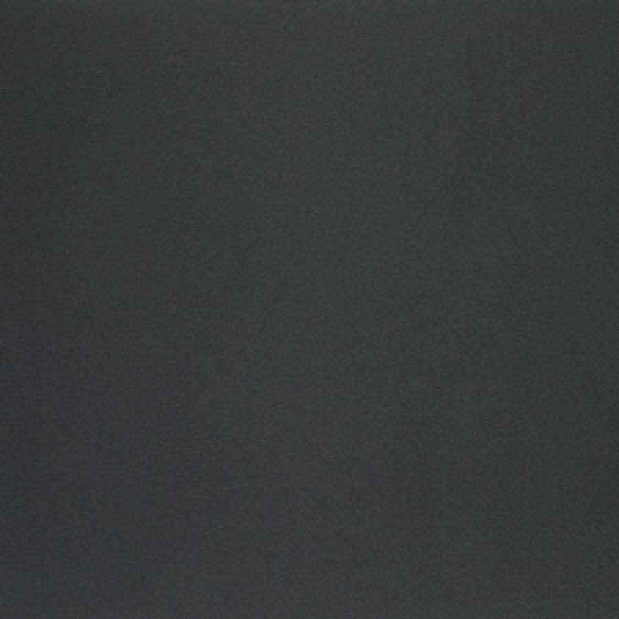 Noir FT1978/02
