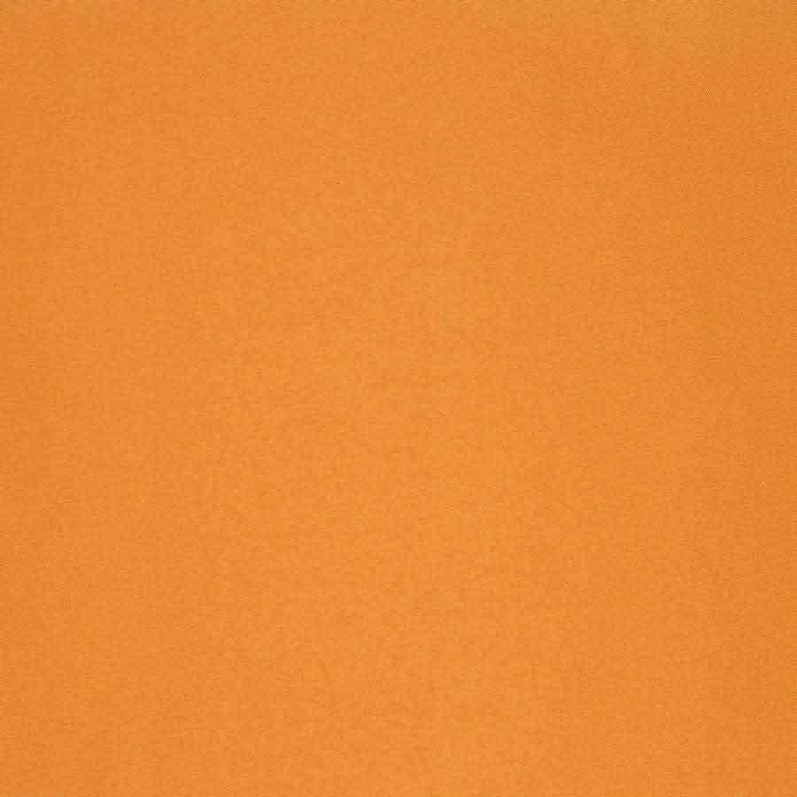 Saffron FT1978/20