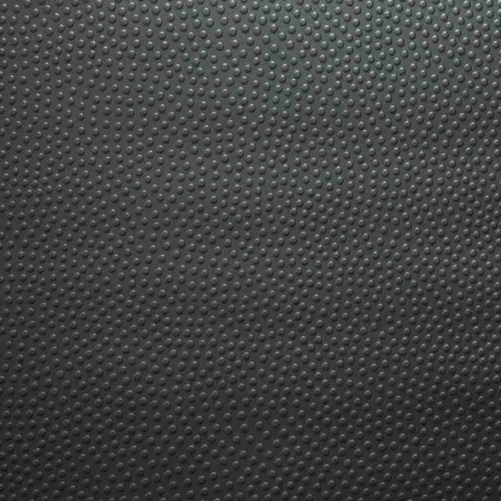Noir 3315-11