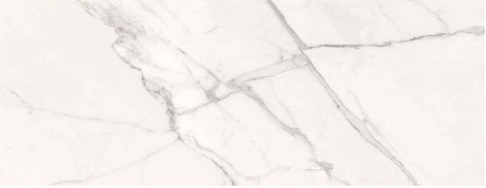 Céramique Mabre Blanc Carrare 75