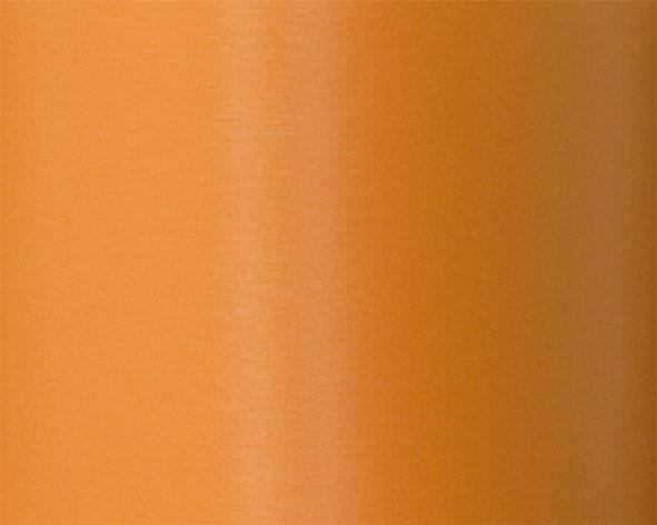 Orange - 733
