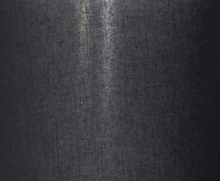 Lin noir - 776