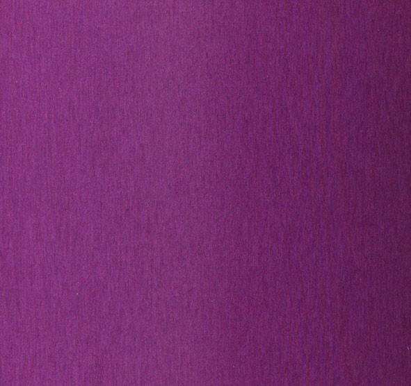 Violet - 699
