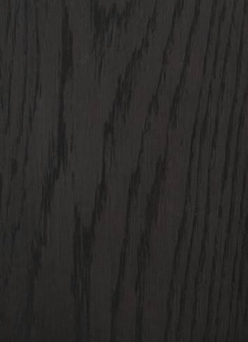 Chene noir
