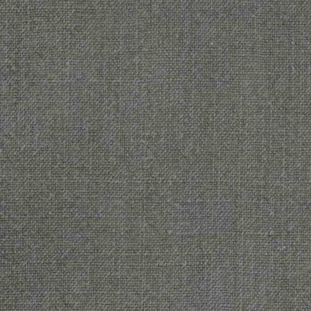 Granite 09