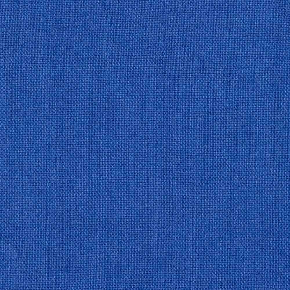 Ultramarine 43