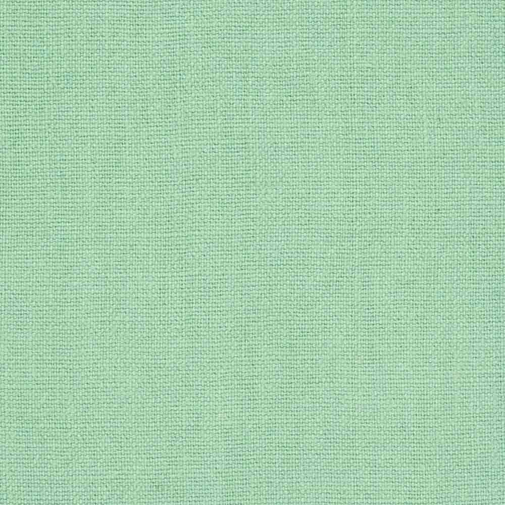 Pale Jade 49