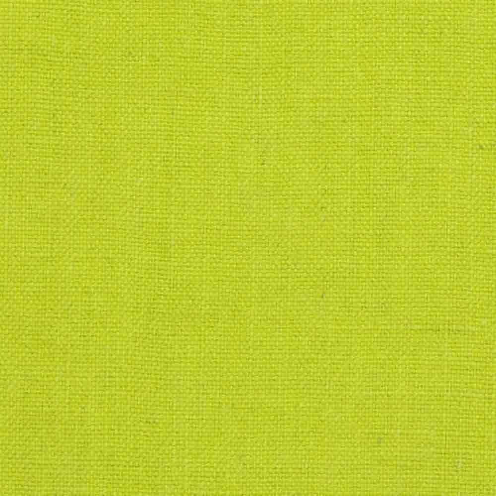 Lime 24