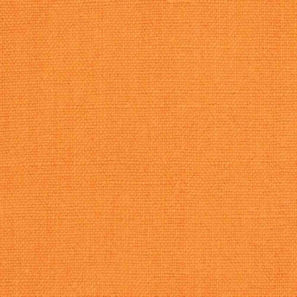 Saffron 29