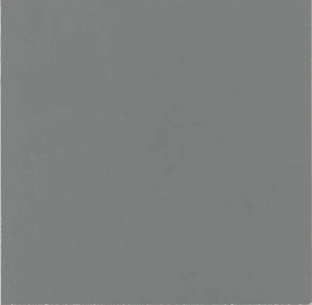Coating poudré gris béton
