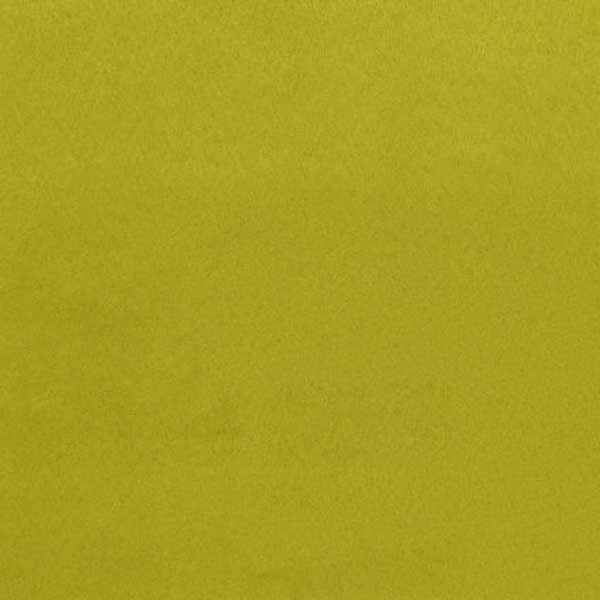 Chartreuse F1090/68