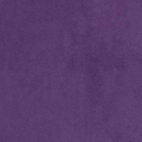 Violet F1090/26