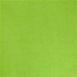 Emerald F1090/69